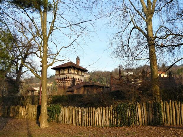 turin-borgo-medievale