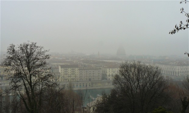 turin-foggy-view