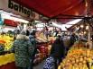 turin market