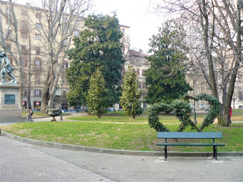 turin-giardino-lamamora