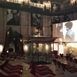 turin-museo-nazionale-del-cinema-3