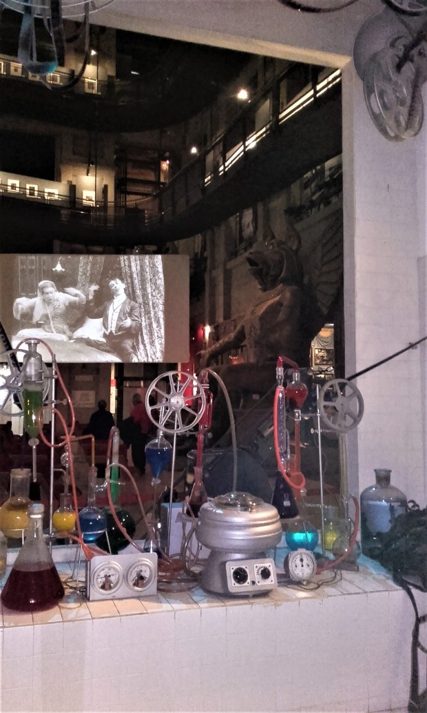 turin-museo-nazionale-del-cinema-4