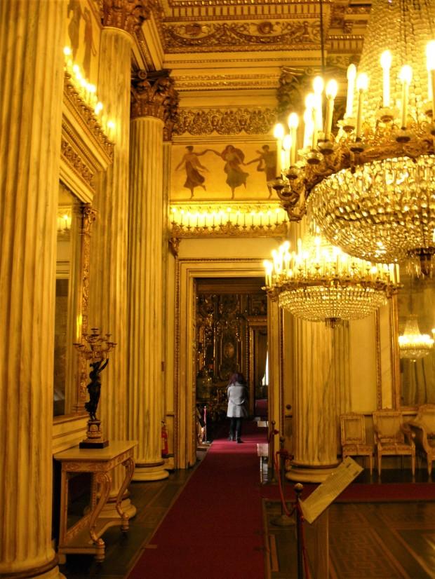 turin-palace-ballroom