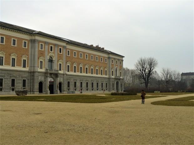 turin-palace-gardens