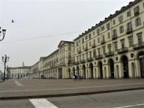 turin piazza vittorio