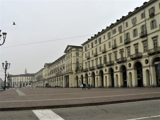 turin-piazza-vittorio-veneto