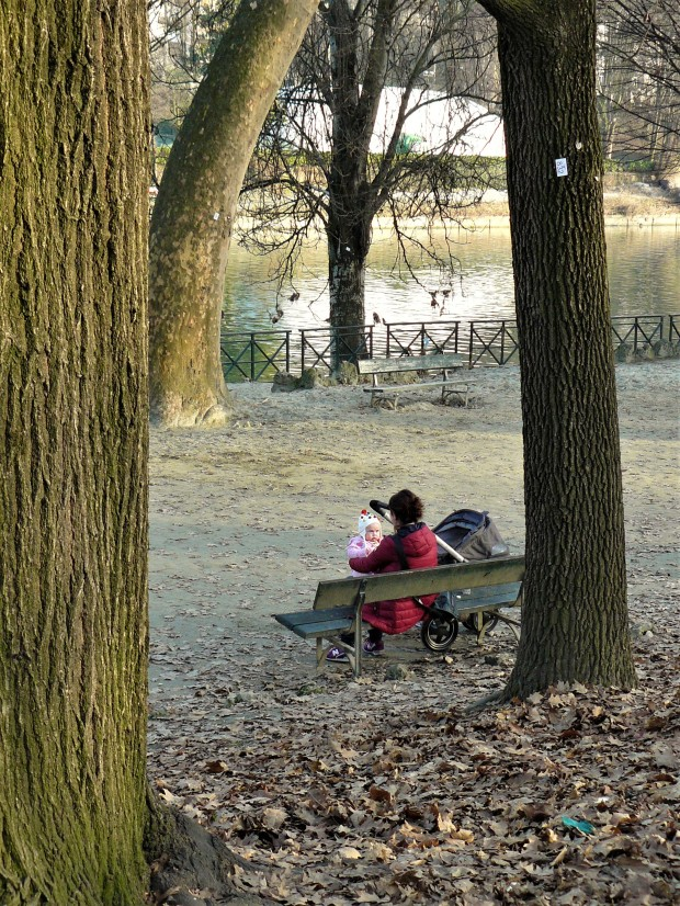 turin-river-gardens