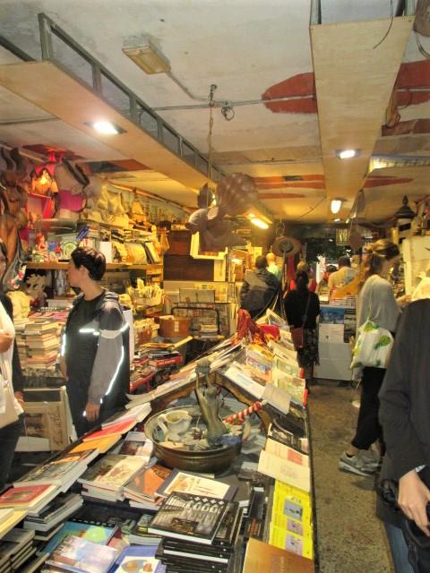 venice-bookshop