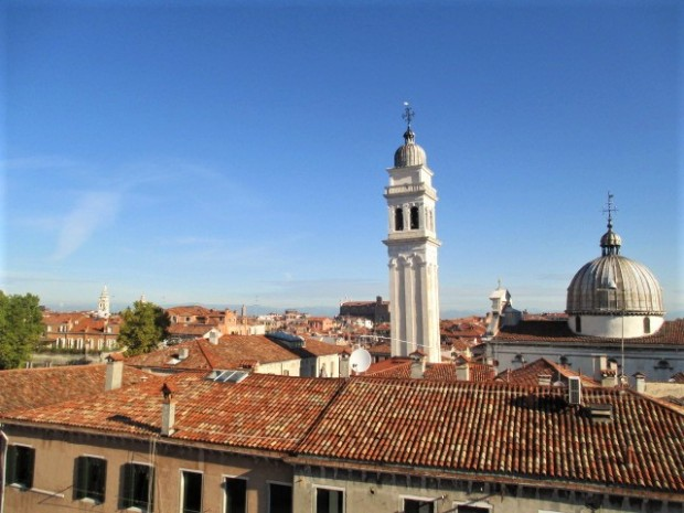 venice-rooftops