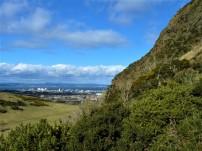 Edinburgh Arthurs Seat 1