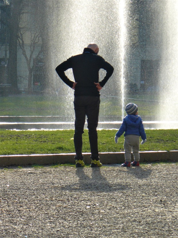 turin-father-and-son