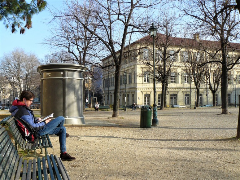 turin-revision-in-a-relaxing-square