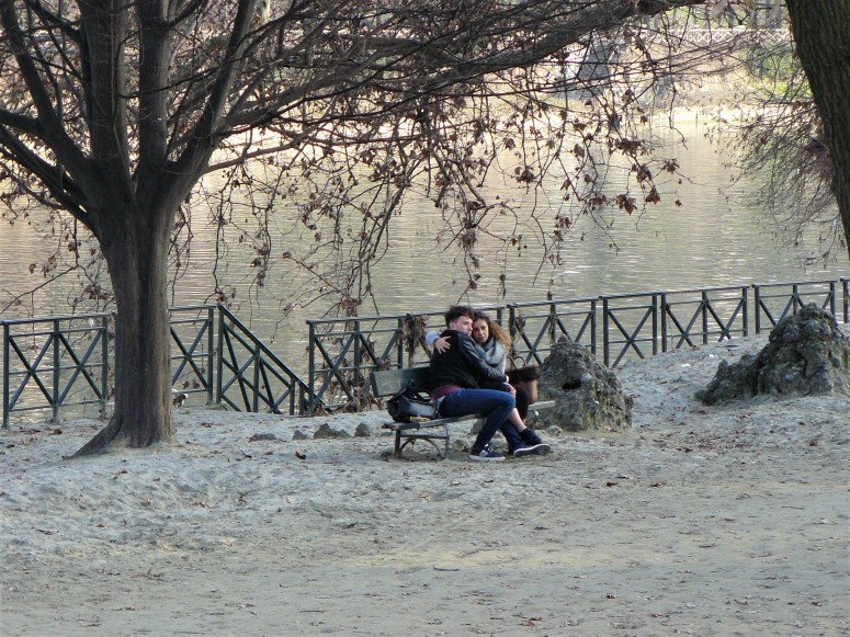 turin-young-couple