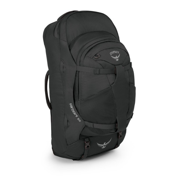 backpack osprey farpoint 55