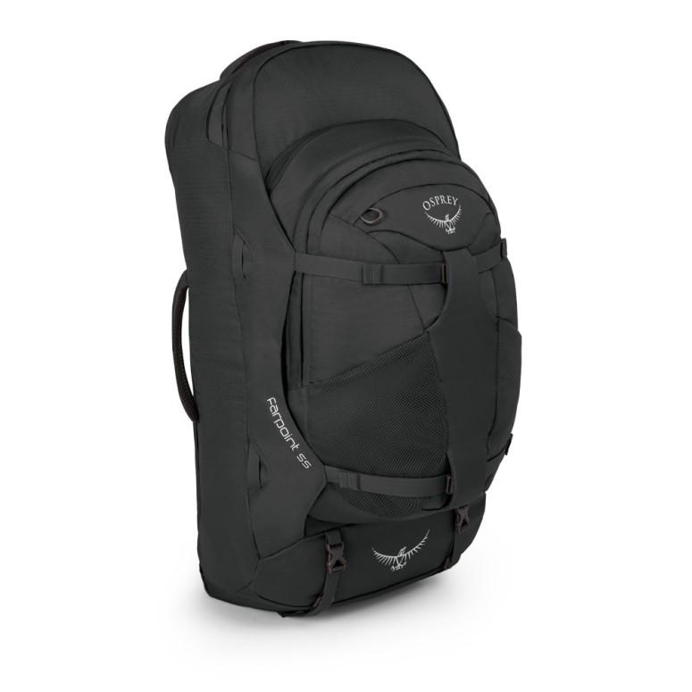 backpack osprey farpoint 55