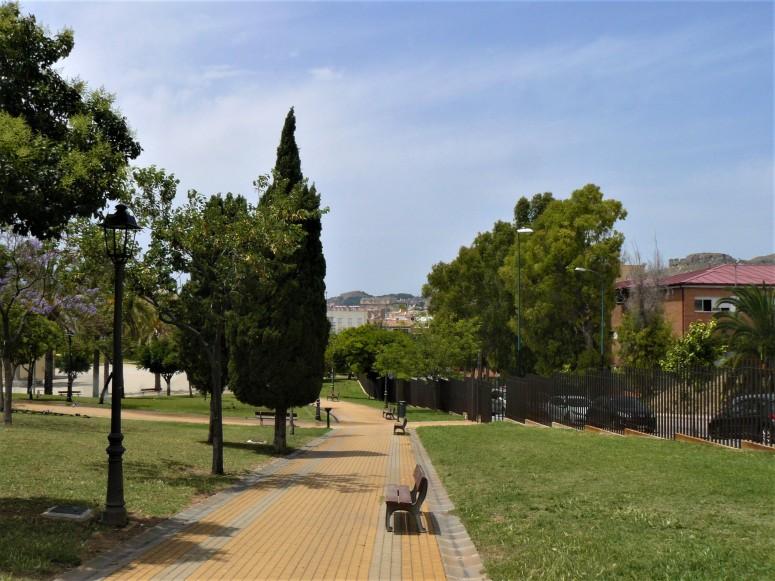 3 park