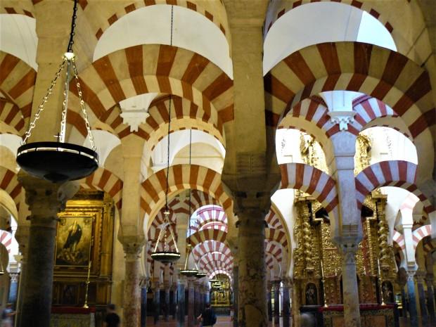 cordoba mezquita 1