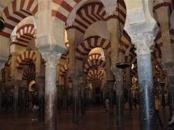 cordoba mezquita 4