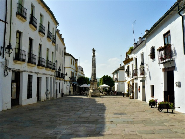 cordoba walking tour 3