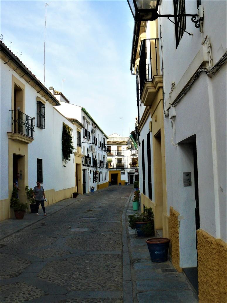 cordoba walking tour 4