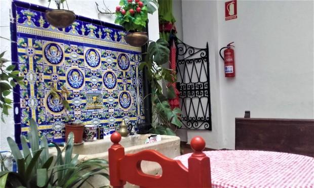 patio 19 2