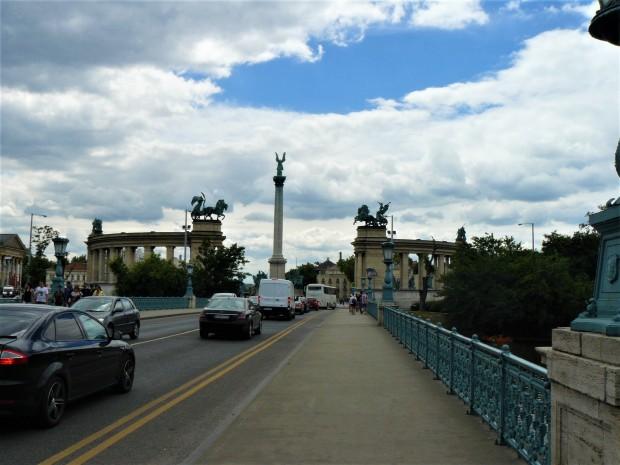 budapest 8