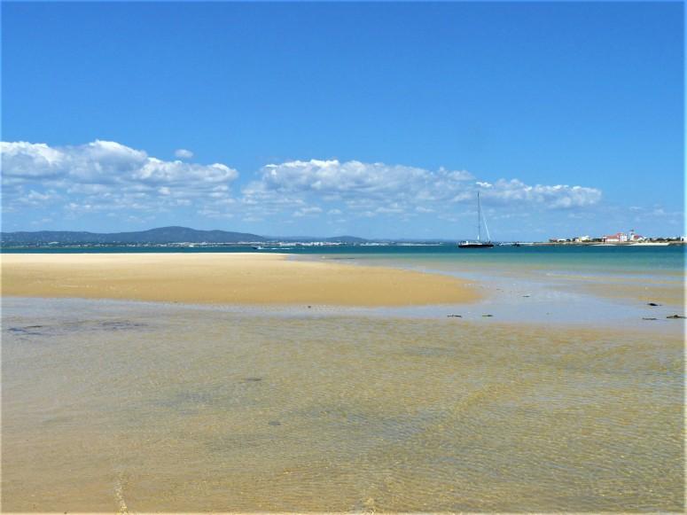 faro ilha deserta 2