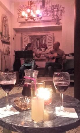 lisbon live music 2