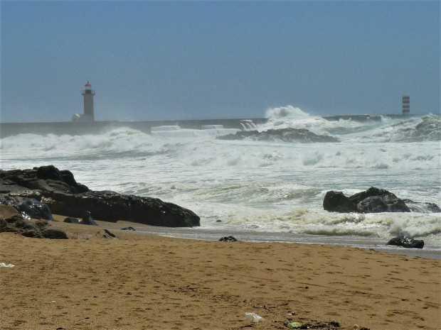 porto beach 4