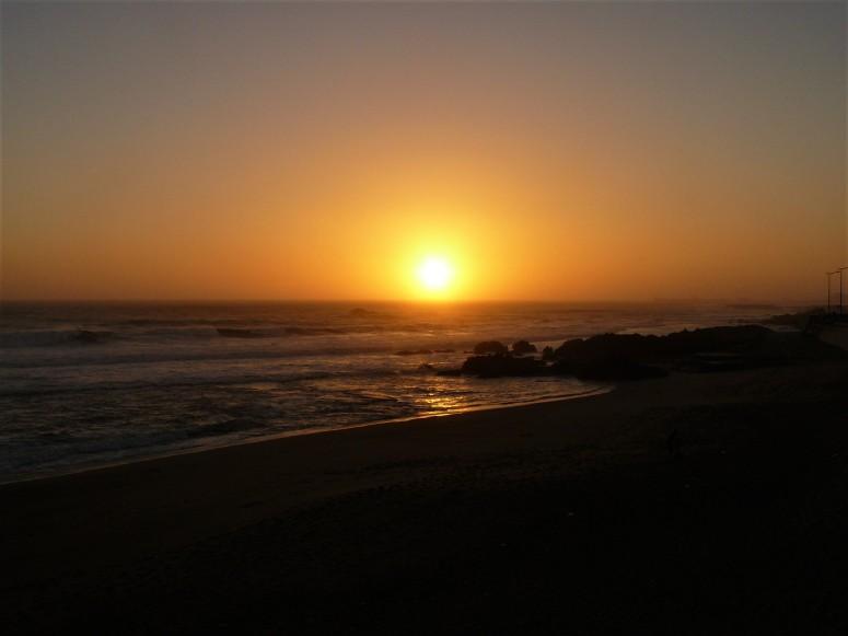porto beach 6
