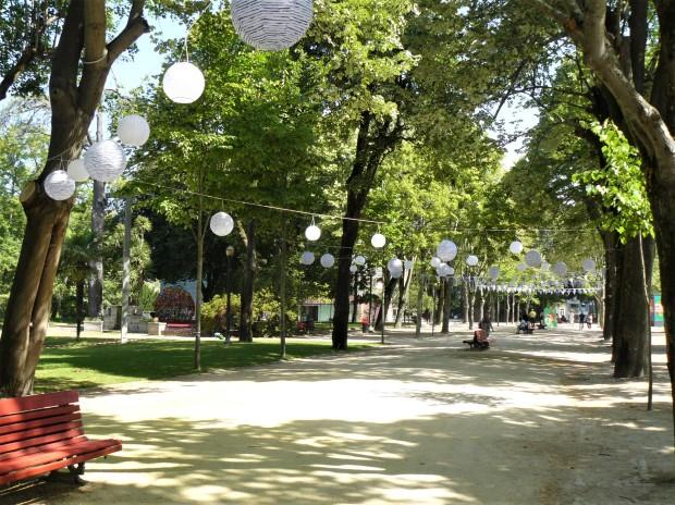 porto park 1