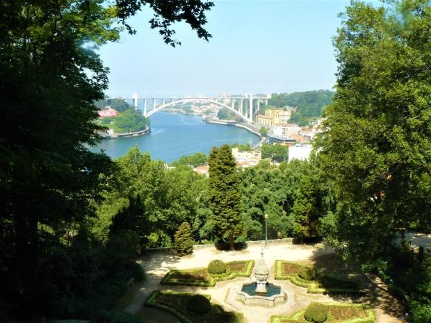 porto park 3