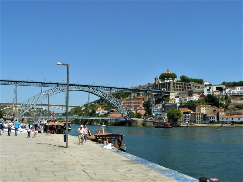 porto town 2