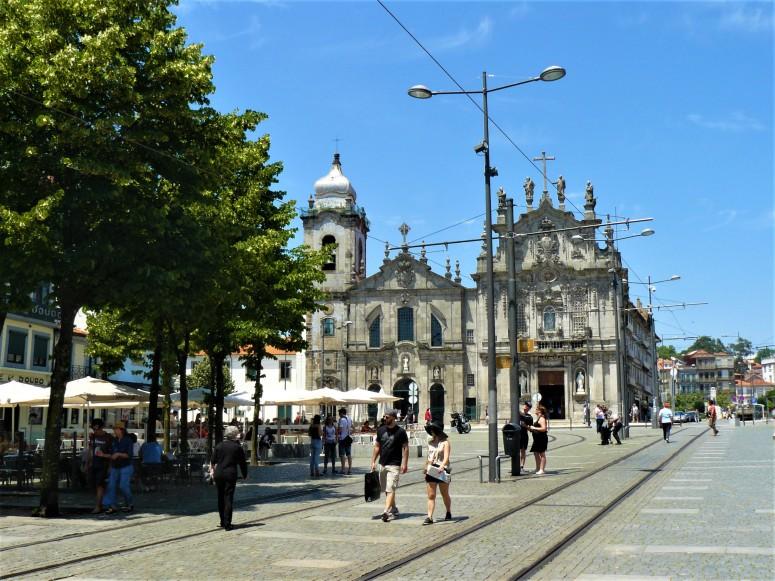 porto town 4