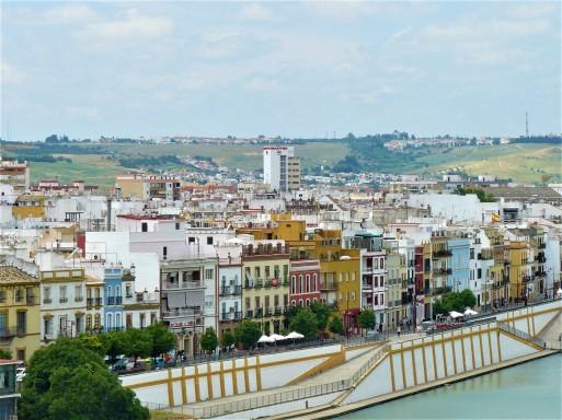 sevilla river 3