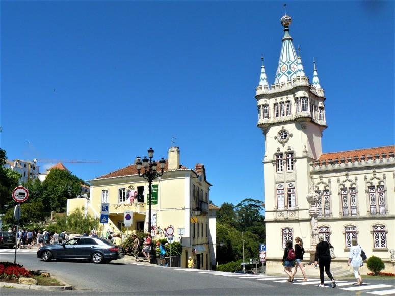 sintra town 2