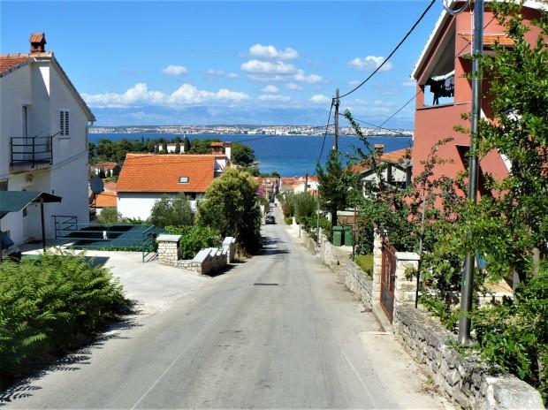 ugljan island 2