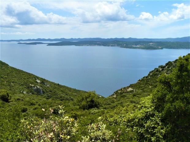 ugljan island 4