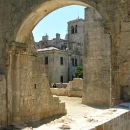Dubrovnik lokrum