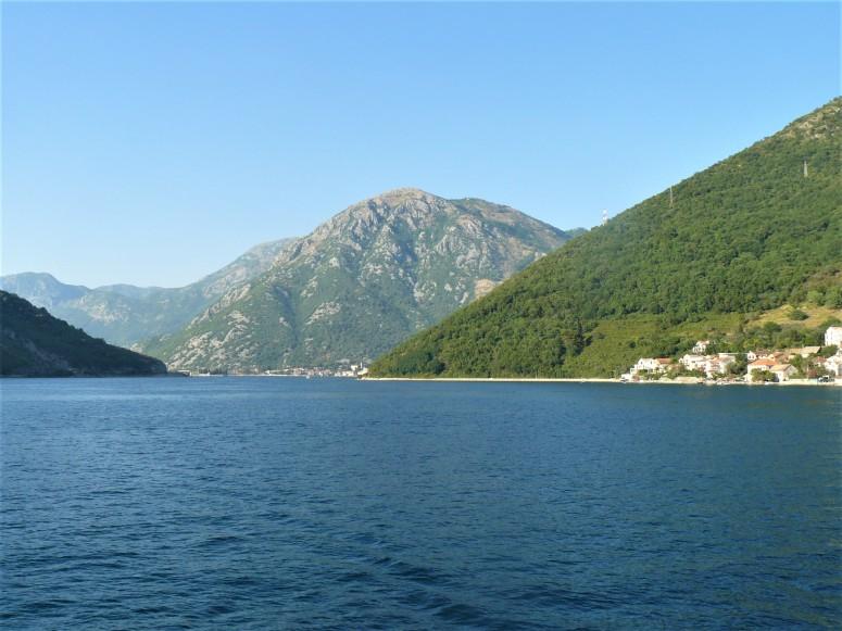 1 montenegro first impressions