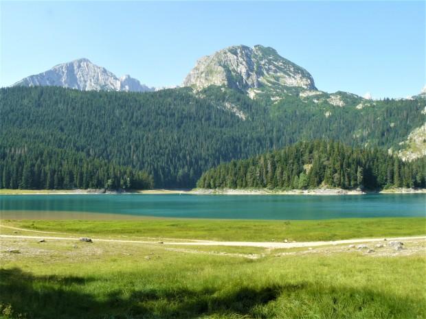 12 montenegro black lake