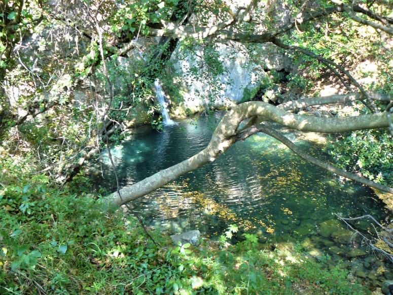 8 montenegro bar lagoon