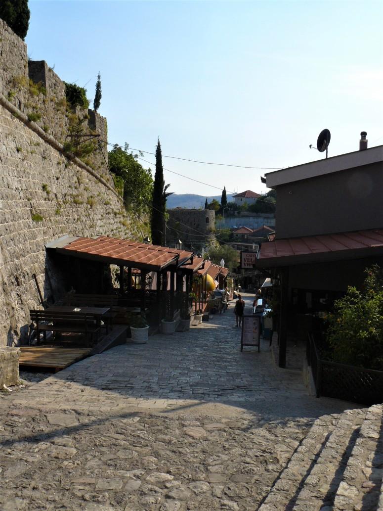 9 montenegro stari bar