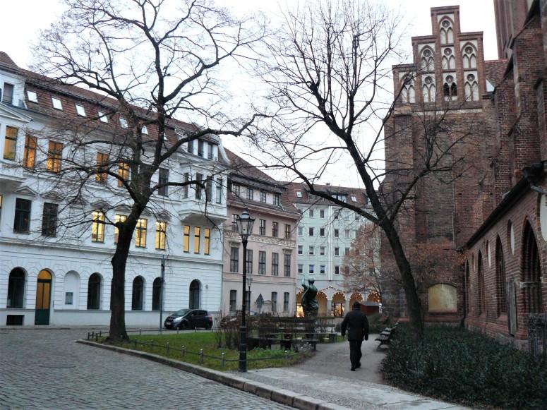 berlin alexander platz 2