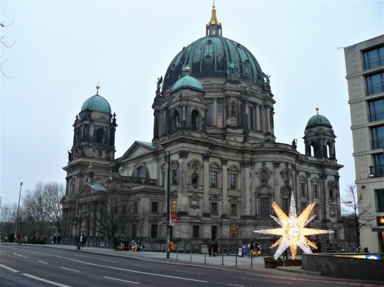 berlin alexander platz 5