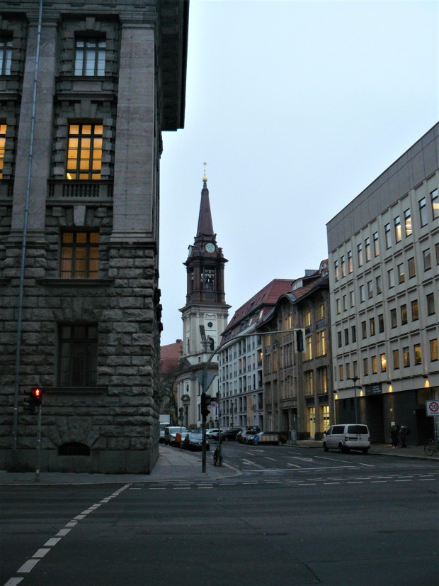 berlin alexander platz 6