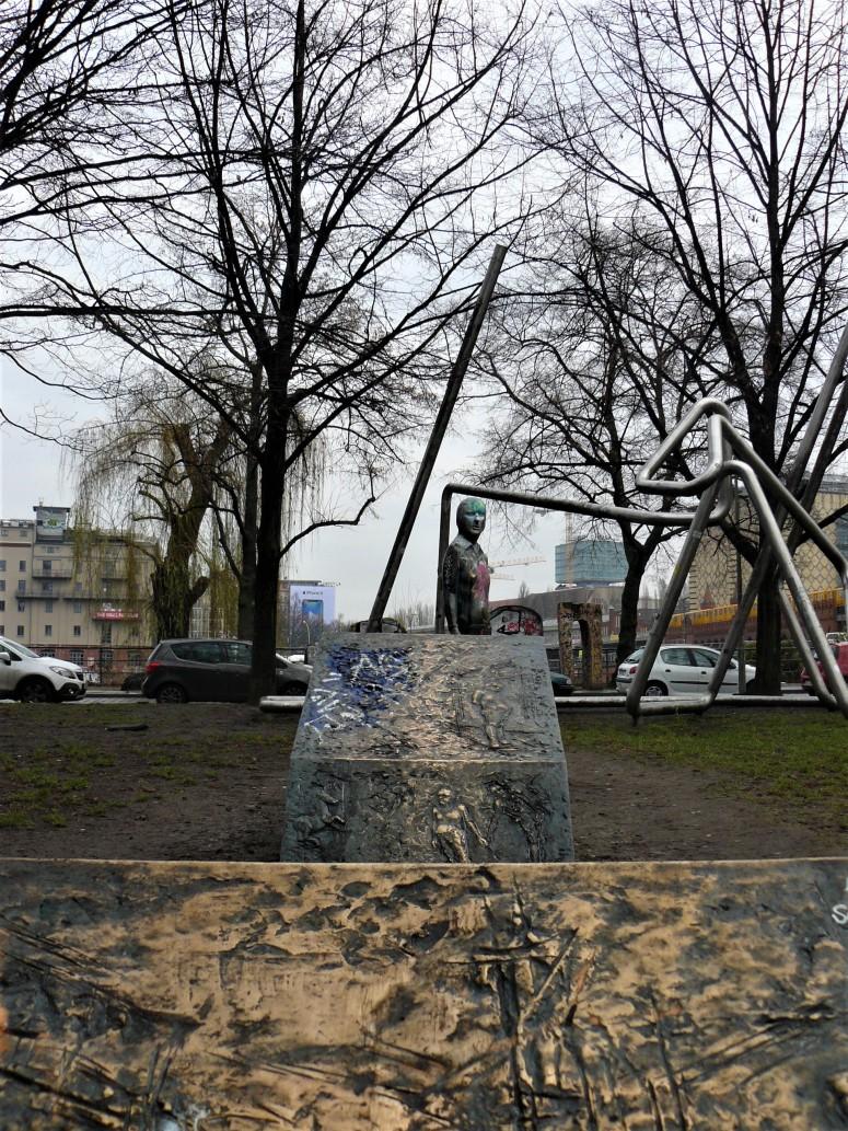 berlin east side gallery 1
