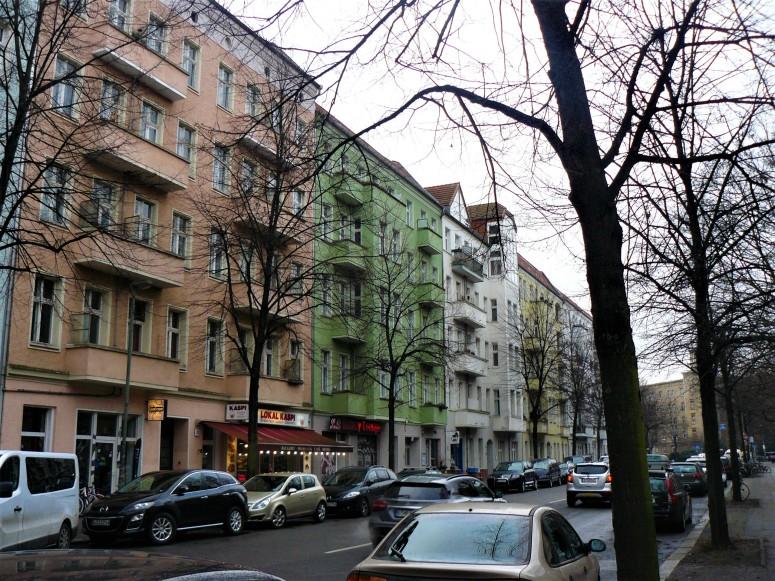 berlin friedrichshain 1