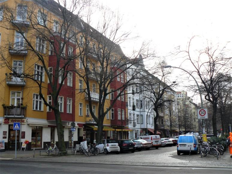 berlin friedrichshain 2