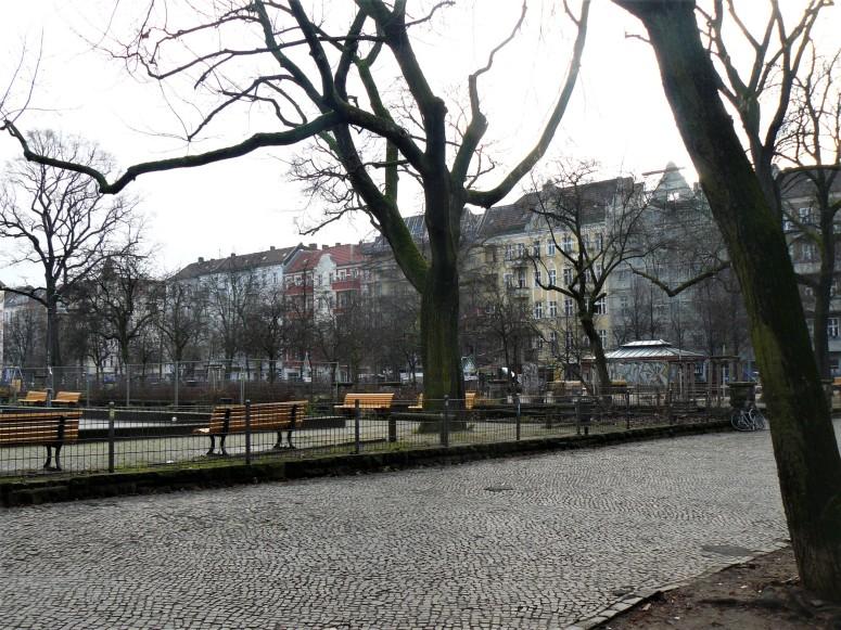 berlin friedrichshain 3